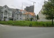 Bán đất khu Kiều Đàm phường Tân Hưng, lô 16x16m. LH 0909.477.288