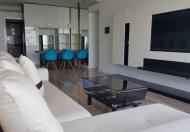 Cho thuê căn hộ chung cư Horizon, Quận 1, 3 phòng ngủ thiết kế hiện đại giá 21 triệu/tháng