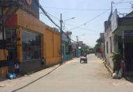 Bán đất mặt tiền đường 7, Nguyễn Duy Trinh, Long Trường, Quận 9