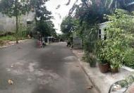 Đất nhà phố đường 23 P. Hiệp Bình Chánh giá 4.5 tỷ DT 8x15m, Đông Nam, Thủ Đức