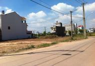 Cần bán đất mặt tiền đường An Dương Vương, phường 9, TP. Tuy Hòa, DT: 5x21m, giá 1,35 tỷ
