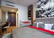 Mở bán căn hộ Đạt Gia đợt cuối (có shophouse, pen house), giá ưu đãi. LH: 0911.062299