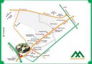 Xuân Mai Complex chỉ 200 triệu mua nhà cho khách hàng làm việc Lê Văn Lương, Nguyễn Trãi