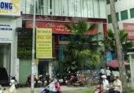 Văn phòng siêu rẻ cho thuê Trần Hưng Đạo, Q1, diện tích 170m2 giá 198 nghìn/m2/tháng