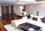 Cho thuê căn hộ Sky City 88 Láng Hạ, 2 phòng ngủ, full đồ, 15 tr, 0932.108.333