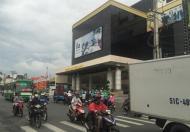 Bán nhà 4x27m sổ hồng mặt tiền Kha Vạn Cân đang cho thuê mua bán sầm uất gần chợ Thủ Đức