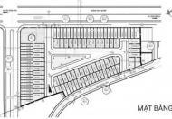 Gây sốt với dự án đất nền Quốc Bảo Luxury, hotline 0907222888