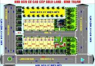 Bán đất nền dự án tại đường 13, Phường Hiệp Bình Chánh, Thủ Đức, TP. HCM DT 52m2 giá 2.35 tỷ