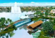 Chính thức nhận đặt chỗ Cát Tường Phú Sinh Eco City GĐ 2 2017 chỉ 299tr