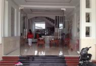 Kẹt tiền bán nhà mặt tiền đường khu Tên Lửa gần Aeon Bình Tân 3.5 tấm mới
