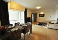 Cho thuê gấp căn hộ Luxcity, Huỳnh Tấn Phát, Q. 7 khu căn hộ cao cấp, mới 100%