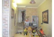 Cho thuê nhà tại Nguyễn Thái Học, Ba Đình. Giá 8tr/th, Dt 26m2 x 3T