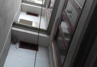 Bán nhà 6 tầng phố Tôn Đức Thắng, cách mặt phố 25m, giá chào bán 4,1 tỷ