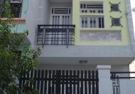 Bán nhà hẻm đường Nguyễn Thị Minh Khai, P. Đa Kao, quận 1, DT 3.65x21m, giá 10 tỷ (TL)