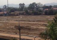 Mua đất tặng vàng 9999 chỉ có tại dự án Đồng Cửa, TP Bắc Giang