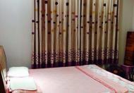 Do chuyển công tác nên tôi muốn bán lại căn hộ chung cư CT2 Vinaconex 3 Trung Văn, LH 0985409147