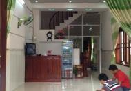 Bán nhà hẻm xe hơi đường Thành Thái, Phường 14, Quận 10, 6.5 tỷ