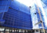 Mở bán 30 căn hộ cuối cùng vào đầu năm vị trí vàng khu sân bay Tân Sơn Nhất
