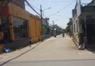 Chính chủ cần bán lô đất 100m2 mặt tiền Nguyễn Duy Trinh, giá chỉ 21,5tr/m2
