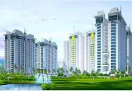 Nhà đẹp, giá rẻ, 950 triệu 58m2 (bao hết phí) chỉ có ở Sunview Town, LH ngay: 0949 398 830