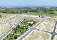 Cơ hội đầu tư đất ven biển hấp dẫn tại Đà Nẵng