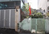 Bán nhà hẻm 3m Đặng Văn Bi, Trường Thọ 5x9.6m 1 tỷ 700tr/TL