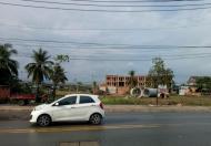 Chính chủ cần bán gấp lô đất ngay mặt tiền Nguyễn Duy Trinh P. Phú Hữu, DT 52m2, 1,55 tỷ