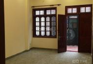 Bán nhà riêng tại đường Bạch Mai, Hai Bà Trưng, Hà Nội, diện tích 45m2, giá 3.5 tỷ