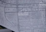 Bán đất nền dự án KĐT Bắc Sơn, phường An Hoạch, TP Thanh Hóa. LH 0987.674.815