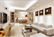 Bán cắt lỗ 50tr căn 08 tầng 15 chung cư CT36 Định Công, Hoàng Mai