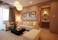Cho thuê căn hộ CC Sky City 88 Láng Hạ, tầng 16, 108m2, 2 ngủ, nội thất đẹp, 16 triệu/tháng