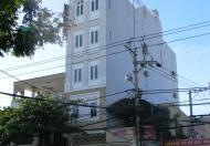 Cho thuê khách sạn gần biển Mỹ khê, đường Nguyễn Văn Thoại