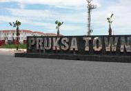 Bán căn hộ chung cư tại dự án Hoàng Huy Pruksa Town, An Dương, Hải Phòng