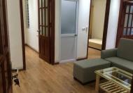 Bán chung cư mini Phúc Diễn, Bắc Từ Liêm, 22- 44m2, giá từ 360- 720 triệu/căn, full đồ