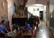 Cần bán nhà 3 tầng ngõ 293 Ngô Quyền, giá bán 1 tỷ 850 triệu