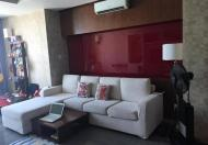 Cần bán căn hộ 3PN Hoàng Anh 1 gần Lotte Q. 7 2.2 tỷ, 115m2 trang trí đẹp lầu cao 0909718696