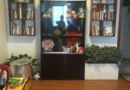 Cần cho thuê gấp căn hộ Lotus Garden, DT 78m2, 3 phòng ngủ, giá thuê 8tr/tháng