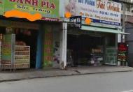 Bán nhà mặt tiền Tây Lân, phường Bình Trị Đông A, Quận Bình Tân 5x45m, khu KDBB