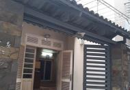 Chính chủ bán nhà biệt thự 3 tầng ngõ 63 Lê Đức Thọ, Nam Từ Liêm, Hà Nội