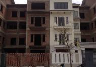 Bán nhà I19 TT10 khu nhà Xuân Phương, Nam Từ Liêm, giá 7,6 tỷ
