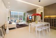 Cho thuê căn hộ An Khang, Q2, 2-3PN, không nội thất và đầy đủ nội thất, giá rẻ 12-14 triệu/tháng