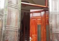 Bán nhà triều khúc 1,8 tỷ ( 34m2- 4 T-4 phòng ngủ) Triều Khúc - Thanh Xuân, LH 0911152123