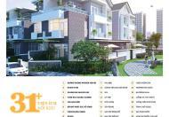 0909 88 55 93- Bán nhà Quận 7- 5x19m- Giá 6 tỷ 1 trệt 3 lầu- View đẹp, gần trung tâm