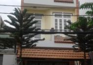 Bán nhà hẻm 10m Bàu Cát 2, P14, Tân Bình, 4x14m, 3 lầu, giá 6.2 tỷ