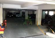 Văn phòng đường Thành Thái, Q. 10, DT: 95 m2, giá: 330 nghìn/m2/th. Tel 0903 066 080 (ATA)
