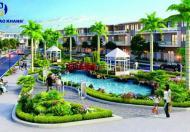 Gây sốt với dự án đất nền Quốc Bảo Luxury, hotline: 0907222888