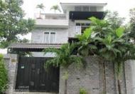 Bán villa mini cao cấp 3 tầng, gần Bình Triệu, 6,5x17m, giá 4,8 tỷ