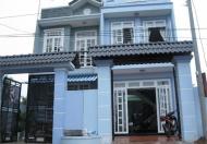 Nhà mặt tiền đường Nguyễn Trường Tộ, Q. Phú Nhuận
