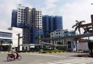 Chung cư cao cấp liền kề siêu thị Aone, Bình Dương. Giá chủ đầu tư