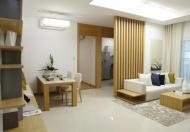 Không nhu cầu ở cần bán căn 68m2, tầng 10, chung cư 75 Tam Trinh. LH 0934558259